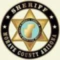 Mohave County Sheriff